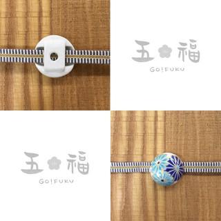 item_001_2